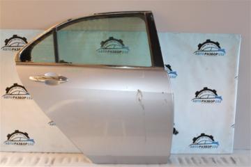 Дверь задняя правая Honda Accord 2002-2007