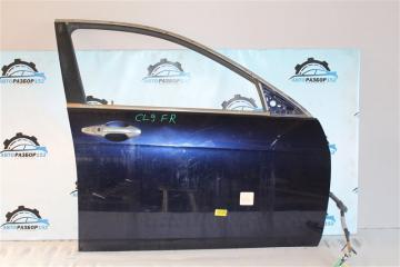 Дверь передняя правая Honda Accord 2002-2007
