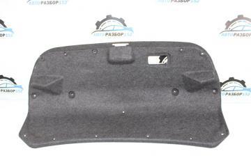 Обшивка багажника Mazda 6 2002-2007