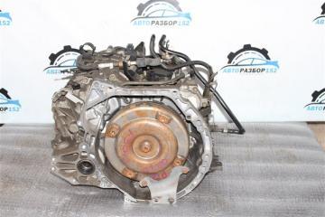Вариатор Nissan Primera 2002-2007