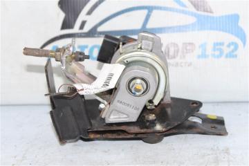 Датчик педали газа Honda Accord 2002-2007