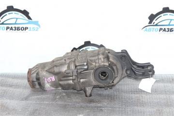 Редуктор задний Honda CR-V 1995-2001