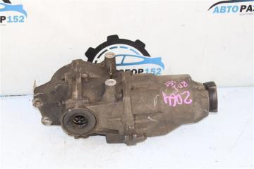 Запчасть редуктор Honda CR-V 1995-2001