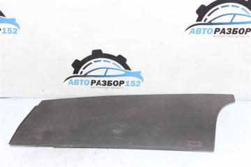 Airbag пассажирский левый Honda Fit 2001-2007