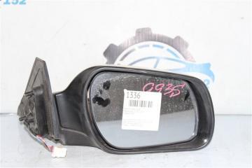 Зеркало правое Mazda 6 2002-2007