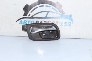 Запчасть ручка двери внутренняя задняя правая Honda Accord 2002-2007
