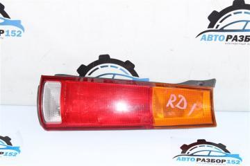 Стоп-сигнал задний правый Honda CR-V 1995-2001