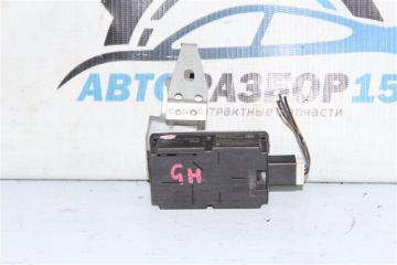 Блок управления Mazda 6 2008-2012