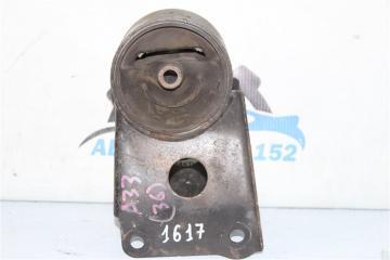 Подушка двигателя передняя Nissan Cefiro 1998-2003