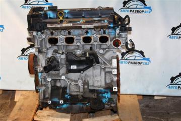 Двигатель MAZDA 6 2008-2010