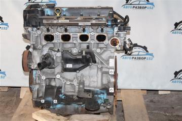 Двигатель MAZDA 6 2005-2007