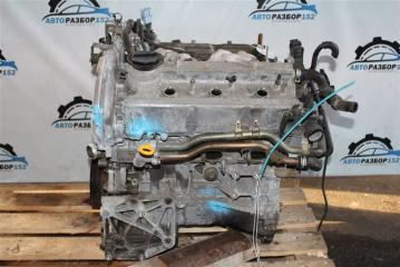 Двигатель Nissan Cefiro 1998-2003