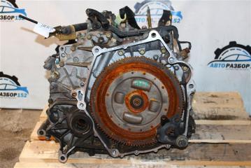 АКПП Honda Fit 2001-2007