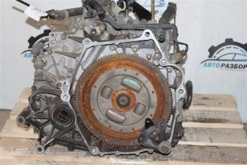 Вариатор Honda Fit 2001-2007