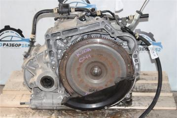 АКПП Honda Accord 2002-2007