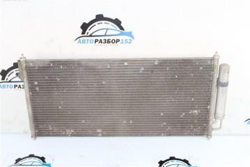 Радиатор кондиционера Nissan Teana 2003-2007