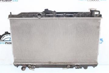 Радиатор основной NISSAN Teana 2003-2007