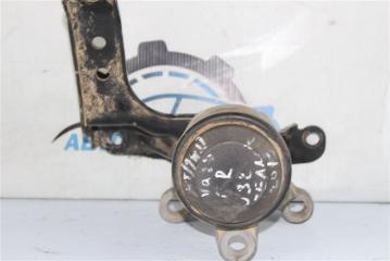 Подушка двигателя правая Nissan Teana 2008-2012