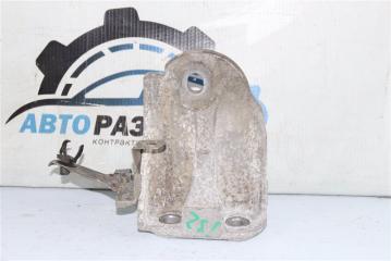 Кронштейн подушки двс передний Nissan Teana 2008-2012