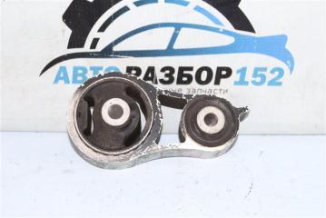Подушка двигателя левая MAZDA 6 2008-2012