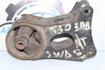 Подушка двигателя задняя Nissan Primera 2002-2007