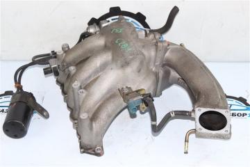 Коллектор впускной Nissan Teana 2003-2007