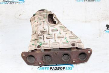 Выпускной коллектор Opa ZCT10 1ZZFE