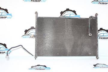 Радиатор кондиционера NISSAN LARGO 1994-1997