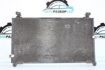 Радиатор кондиционера Honda ACCORD 1994-1997