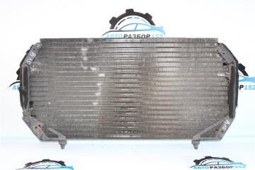 Запчасть радиатор кондиционера Toyota Camry 1994-1998