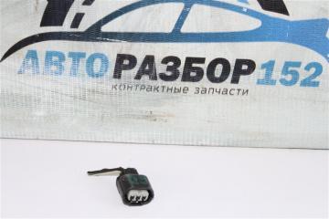 Запчасть разъем катушки зажигания Honda Fit 2001-2007