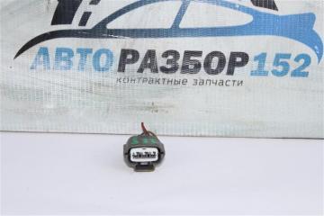 Разъем катушки зажигания Teana 2008-2012 J32 VQ25DE