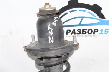 Стойка задняя правая Premio 2001-2007 ZZT240 1ZZFE