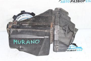 Корпус воздушного фильтра NISSAN Murano 2002-2007