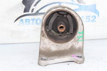 Подушка двигателя левая Nissan Teana 2003-2007