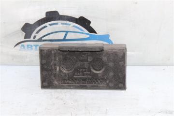 Усилитель бампера передний Nissan Teana 2003-2007