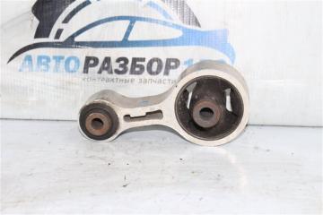 Подушка двигателя левая Mazda 6 2002-2007