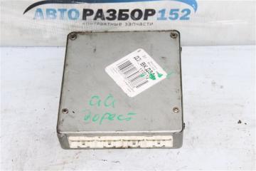 Блок управления двигателем Mazda 6 2002-2007