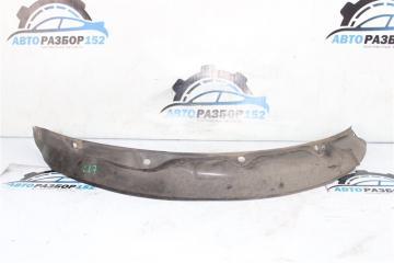 Запчасть пыльник крыла передний левый Honda Accord 2002-2007