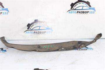 Пыльник крыла передний левый Honda Accord 2002-2007