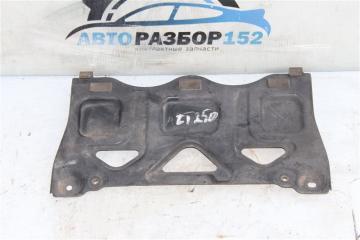 Запчасть защита двигателя TOYOTA Avensis 2003-2008