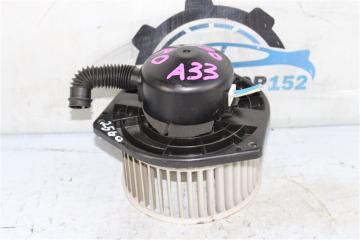 Запчасть вентилятор печки Nissan Cefiro 1998-2003