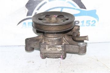 Запчасть насос гур Honda HR-V 1998-2003