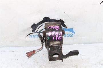 Подушка двигателя задняя Nissan Teana 2003-2007