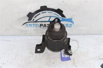 Подушка двигателя правая Mazda 6 2002-2007