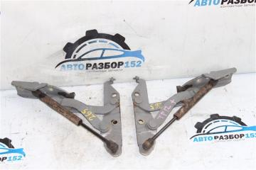 Петли крышки багажника Nissan Primera 2002-2007
