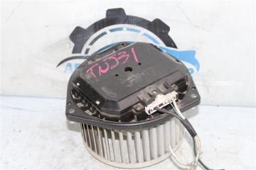 Вентилятор печки Nissan Teana 2003-2007