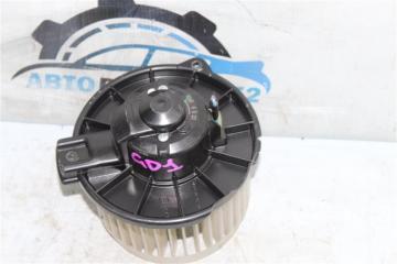 Вентилятор печки Honda Fit 2001-2007