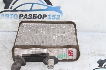 Радиатор печки Honda HR-V 1998-2003