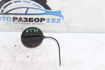 Пробка бензобака Nissan X-Trail 2002-2007